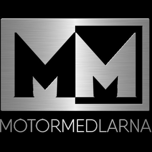 Motormedlarna
